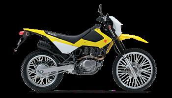 New 2018 Motorcycles and Cruiser/V-Twin from Suzuki Northwest
