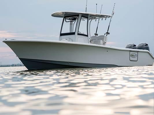 Home Inland Marine Inc  Chepachet, RI (401) 568-0995
