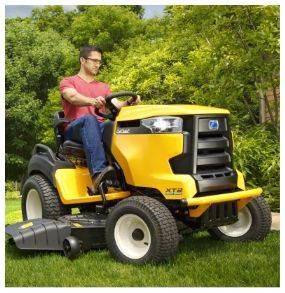 Home Collie Equipment Co  Danville, VA (434) 792-4926
