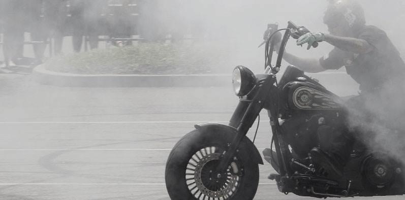 Craigslist motorcycle parts in jackson mississippi - Craigslist mississippi farm and garden ...