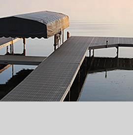 Pontoons, Boats, Docks and Boat Lift Sales  Full Service Marine