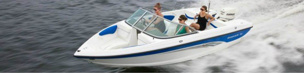 Home Arnold's Boats & Motors Louisville, KY (502) 896-8864