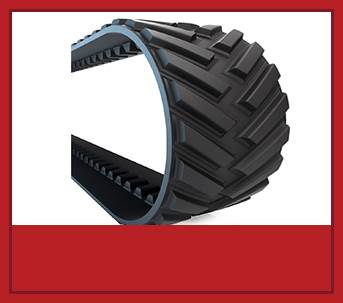 North America's Largest Rubber Track Replacement Distributor