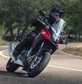 Honda ATVs | UTVs | Street Bikes | Dirt Bikes | Cruisers