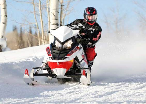 Polaris-Sportsman-Ranger-RZR-Razor-Snowmobile-Slingshot-Dealer | Mt