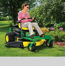 Home Boone's Power Equipment, Inc  Brookville, OH (937) 854-2396