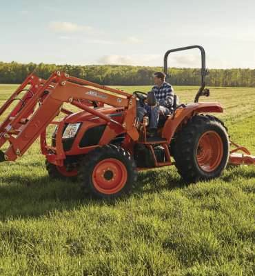 Home Varner S Equipment Sales And Service Bristow Ok 918 367 3800
