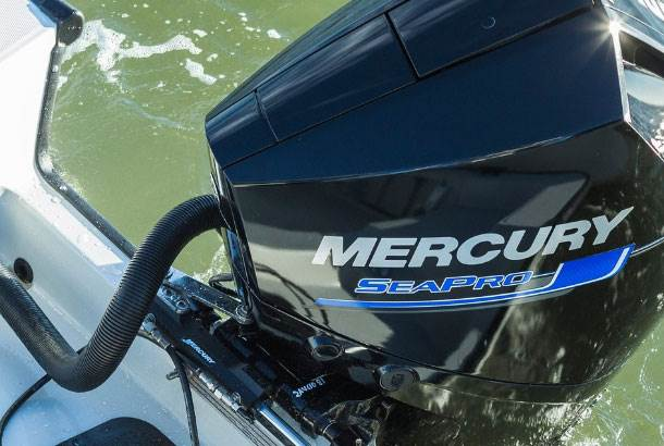 Home King Marine Outboard Service Center LLC Sewell, NJ (856