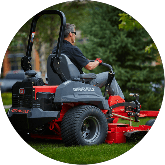 Troy Bilt Repair Shops Near Me