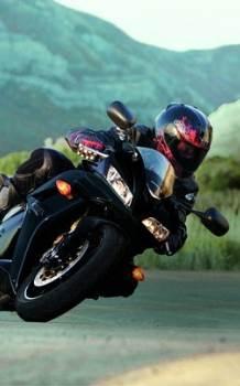 Home Performance MotoParts Orlando, FL (800) 801-9818