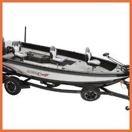Home Frontier Marine & Powersports Fergus Falls, MN (866) 996-4386