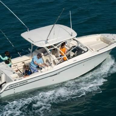 Home Schock Boats Newport Beach, CA (949) 673-2050