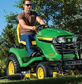 Home Stateline Turf & Tractor Inc Olive Branch, MS (662) 895