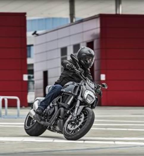 Motorcycle Dealers Toronto >> Home Maranello Moto Sport Toronto On 416 238 7898