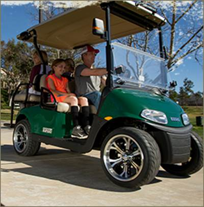 Home Extreme Golf Cars Georgetown, TX (512) 635-1851