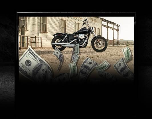 Home Old Road Harley-Davidson® Santa Clarita, CA (661) 964-0506