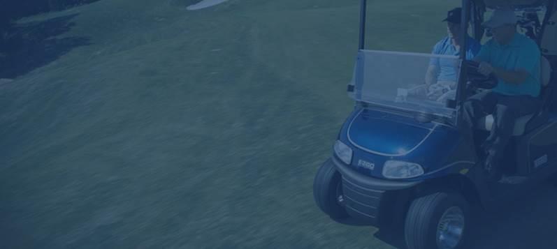 Home Gadsden Golf Carts Gadsden, AL (256) 547-5225