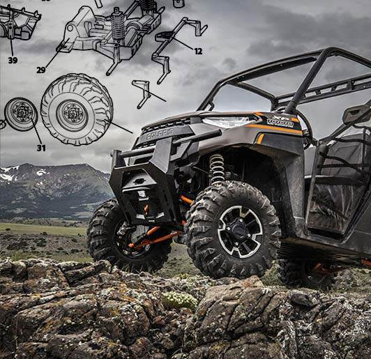 Polaris Dealers Alberta >> Home Elk Island Polaris Fort Saskatchewan Ab 780 998 9159