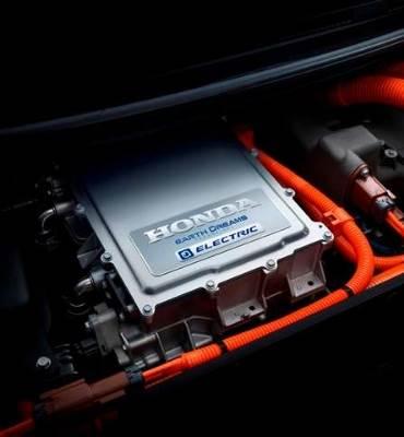 OEM Honda Parts & Accessories   Honda Parts Direct