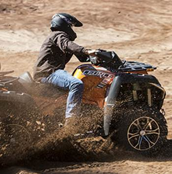 Home H2O Motor Sports Sicamous, BC (250) 836-2541