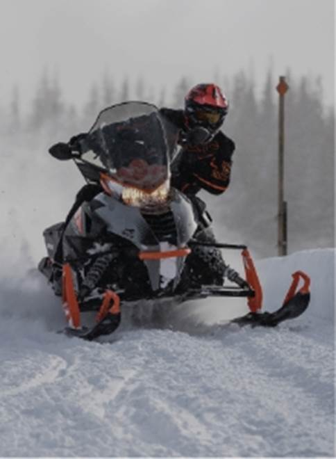 Home Day's Powersports Bloomer, WI (715) 568-4755
