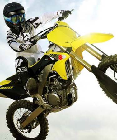 Find New and Used Motorcycles For Sale STATE 8 MOTORCYCLES