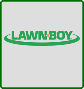 Home Thornhill Lawn Equipment Thornhill, ON (905) 889-5517