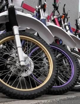 Home Pro Cycles Clifton Park, NY (518) 373-0151