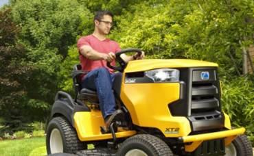 Home Woods Equipment Inc  Pearl, MS (601) 487-6647