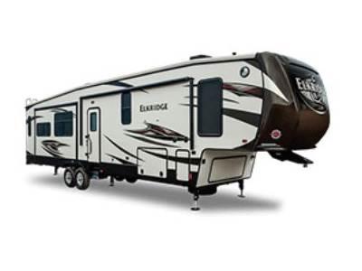 Home Outdoor Living RV San Antonio, TX (210) 521-2575