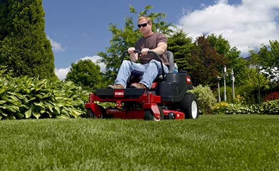 home joe s lawn mower shop kenner la 504 821 2350