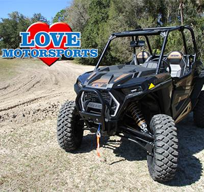 Got Gear Motorsports >> Home Love Motorsports Homosassa Fl 352 621 3678