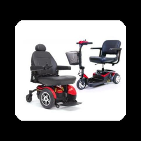 Home ABC Medical Equipment & Scrubs Hudson, FL (866) 863-5566