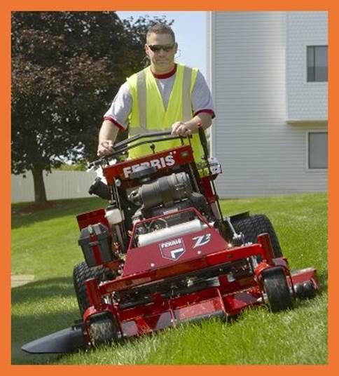 Home Joel's Mower Service Saint Cloud, MN (320) 251-8966