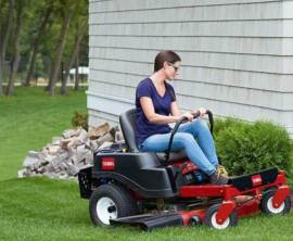 Home Metuchen Mower Inc  Metuchen, NJ (732) 548-0503