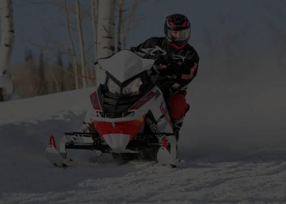 Polaris-Ranger-RZR-Razor-Sportsman-RMK-Snowmobile-Dealer