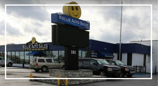 Cars For Sale In Columbus Ohio >> Home Kellie Auto Sales Columbus Oh 614 851 9111