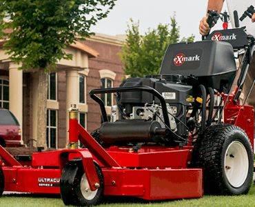 Home Lawn & Garden Warehouse Fort Worth, TX (877) 454-9473