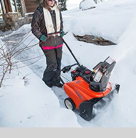 Home Rochester Lawn Equipment Rochester Hills, MI (248) 852-4961