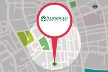 Home Advanced Home Care