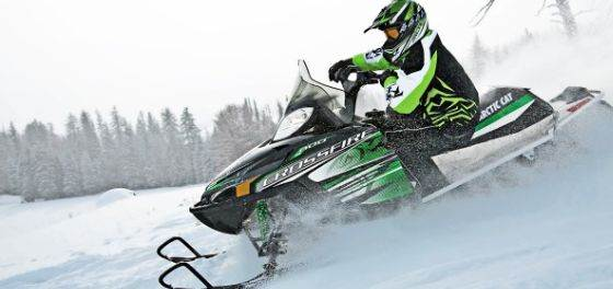 Home Brothers Motorsports Baxter, MN 866-550-3808
