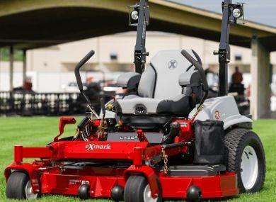 Home Milbradt Lawn Equipment Saint Louis, MO (314) 432-8949