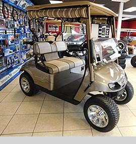 Home Carts Unlimited on golf handicap, golf hitting nets, golf card, golf words, golf machine, golf games, golf trolley, golf accessories, golf cartoons, golf tools, golf buggy, golf girls, golf players,
