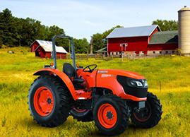 Home Pioneer Farm Equipment Inc Orangeburg Sc 803 536 9411