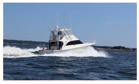 Home Full Keel Marine, LLC North Kingstown, RI (401) 584-BOAT