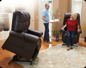 Home Bestcare Pharmacy & Home Medical Equipment Arroyo