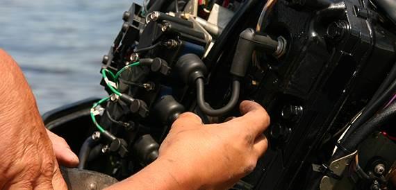 Suzuki Outboard Parts SUZUKIMARINEOUTBOARDPARTS com Stillwater, OK