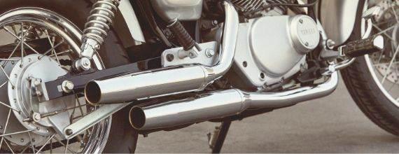 Home SAMS MOTORCYCLES Bensalem, PA (215) 245-0940