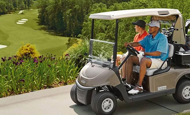 Home Versatile Vehicles, Inc. on golf tools, golf buggy, golf games, golf card, golf hitting nets, golf words, golf girls, golf cartoons, golf handicap, golf accessories, golf trolley, golf players, golf machine,