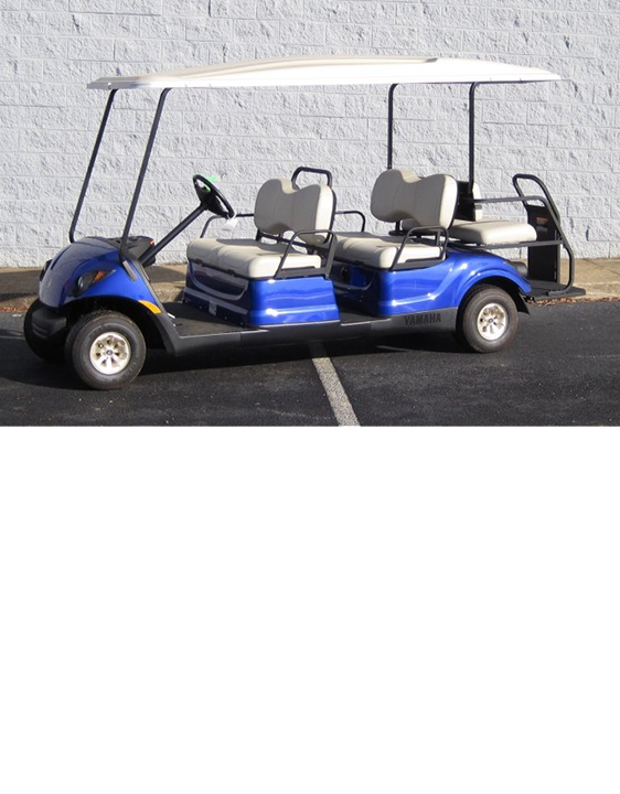 Home Yamaha Golf Cars of the Virginias Ruckersville, VA (434